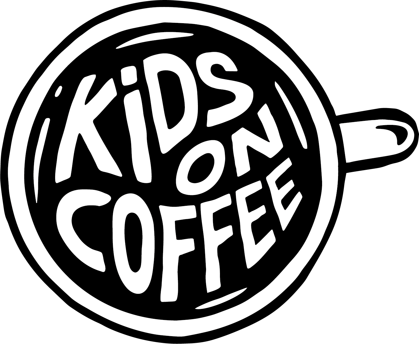 Kids On Coffee Management